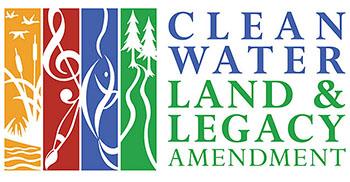 20150529_clean-water-land-and-legacy-amendment-logo_12_tcm36-228400
