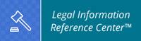 legal-web