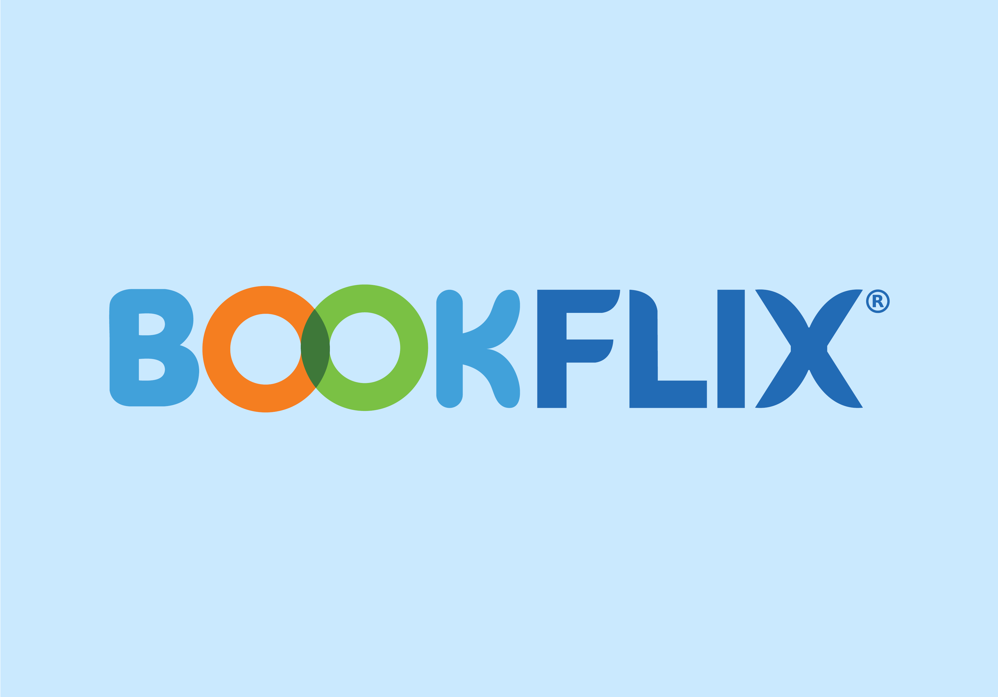 bookflix_featureimage