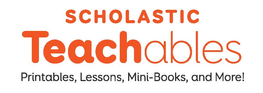 scholastic-teachables-1
